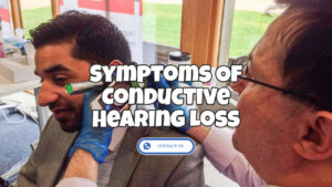 Sensorineural Hearing Loss