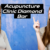 The Best Chinese Medicine And Acupuncture In Diamond Bar